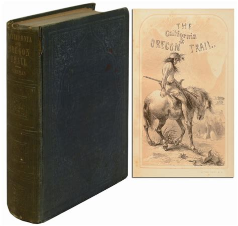 handbook of the indians of california classic reprint books the california and oregon trail by francis parkman jr