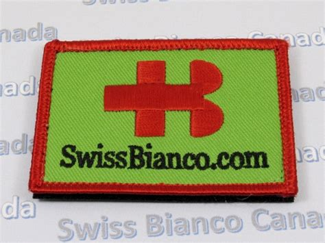 Swiss Army Doubletime Loop Silver White swiss bianco canada products page