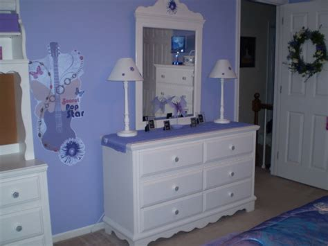 hannah montana bedroom information about rate my space hgtv