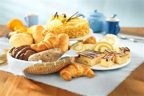 alimentos ricos en carbohidratos conoce una lista de los alimentos con carbohidratos tua
