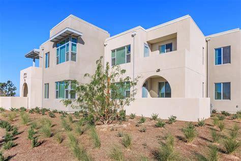 section 8 housing irvine ca espaira apartments in irvine ca