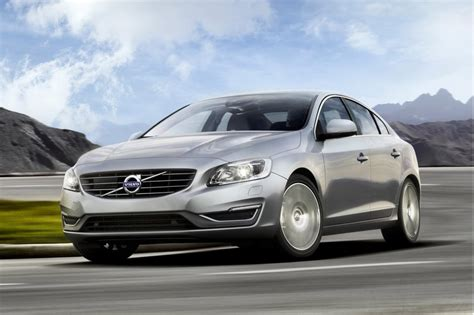 2014 volvo s60 up inside out gallery