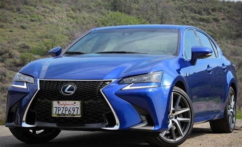 2020 Lexus Es 350 Awd by 2020 Lexus Es 350 Awd Rating Review And Price Car