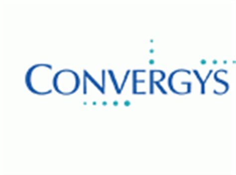 company profile convergys work at home resource guide