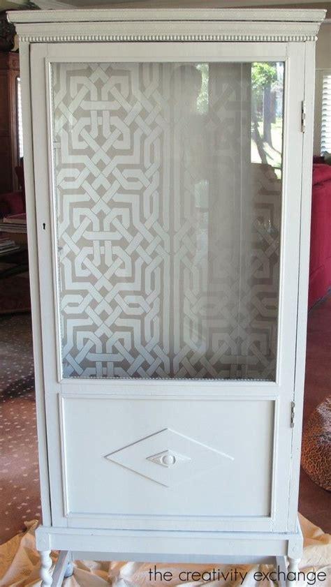 diy chalk paint flat or satin flawless matte satin paint finish furniture painting