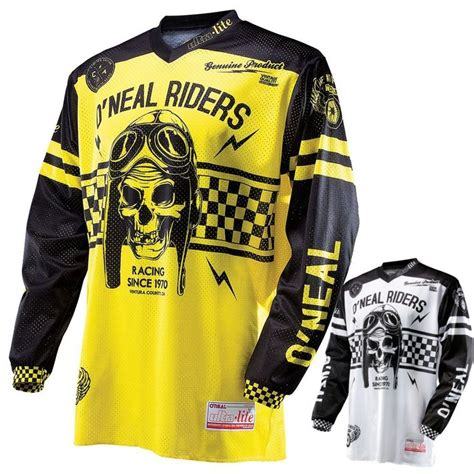 jersey motocross tracks 1000 images about o neal motocross mx apparel on