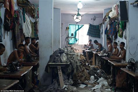 küche und bad factory ta όταν τα παιδιά δουλεύουν για να ντύσουν το δυτικό κόσμο
