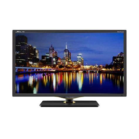 Led Tv Polytron 32 Inch Pld 32t700 Cinemax jual polytron pld 32d715 digital led tv hitam 32 inch khusus jabodetabek harga