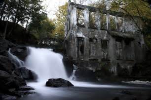 abandoned places 35 abandoned places that seem to be haunted with beautiful mystery 28 is astounding