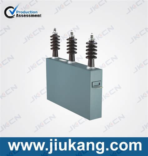 capacitors used for power factor correction power factor correction capacitor bank buy power factor correction capacitor bank high voltage