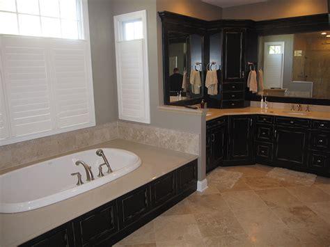 bathroom expo nj bathroom design gallery nj tri county development group llc