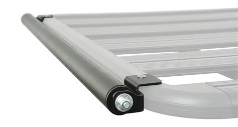 boat rollers for roof racks 43130 rhino rack