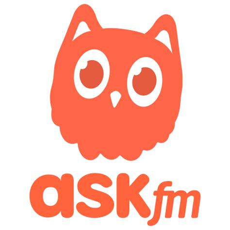 askfm download askfm download seletronic android