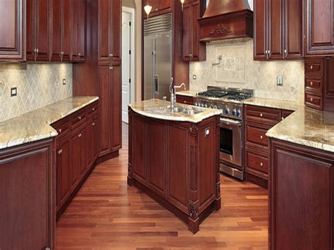 vinyl flooring kitchen flooring in kitchen vinyl wood flooring vinyl laminate