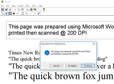 best ocr software windows 5 best ocr software for windows 10