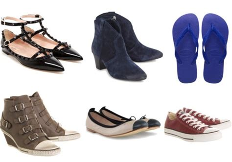 7 Pairs Of Shoes by Secret Santa Wish List Search Results Calendar 2015
