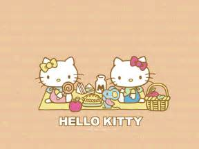 kitty kitty wallpaper 2712361 fanpop