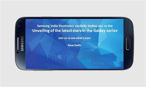 Samsung J5 News samsung galaxy j5 and galaxy j7 with 5mp front with front flash launching in india on