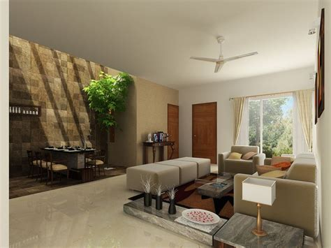 kerala homes interior designs images  pinterest