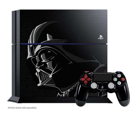 playstation 4 console bundle playstation 4 1tb console limited edition wars