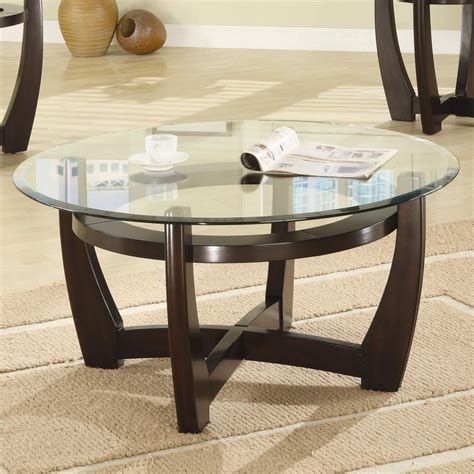 cheap glass coffee table sets kinds of glass coffee table sets