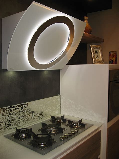 cucine a firenze la nouvelle cuisine 171 firenze 187 mvm mobili
