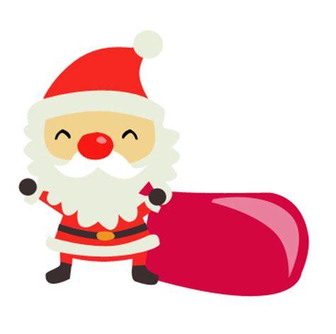 imagenes navidad caricaturas christmas cartoon caricaturas de navidad png stuff