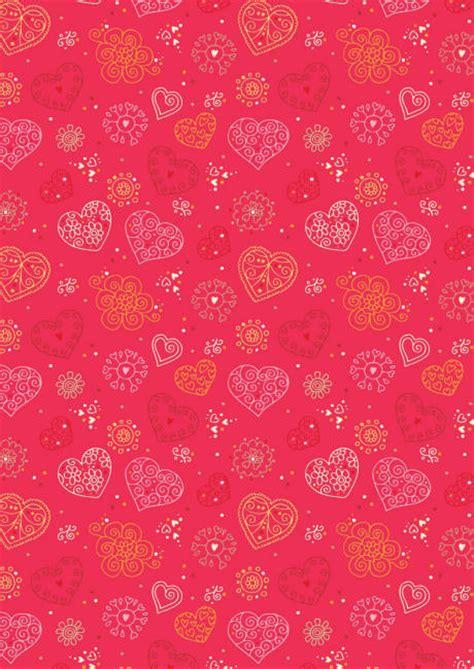 valentines paper s day scrapbook paper st