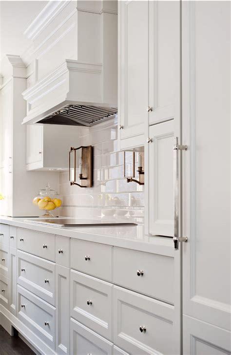 kitchen cabinet interiors interior design ideas kitchen bathroom living spaces