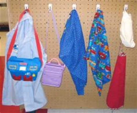 dramatic play center dramatic play kindergarten centers