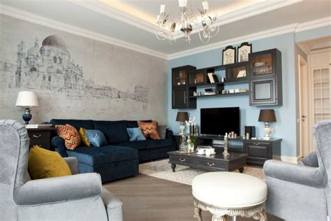 Living Room Wall Cabinet Designs by 40 Cabinet Designs Ideas Design Trends Premium Psd