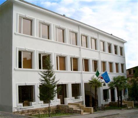ambasciata italiana a bangkok ufficio visti la sede