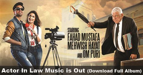 movie actor in law download actor in law movie songs download mp3s pakium pk