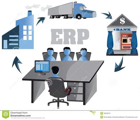 Small Home Design Japan erp stock image image 35538761