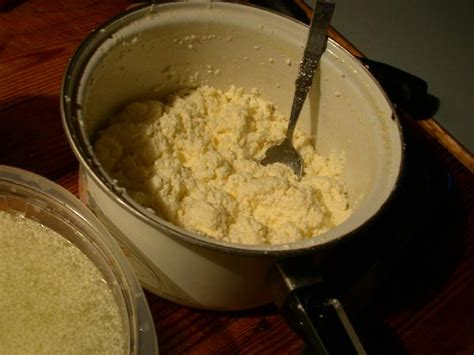 Dairyland Curd Cottage Cheese by Curds
