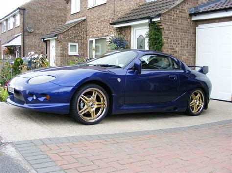 mitsubishi fto modified r7jay 2000 mitsubishi fto specs photos modification info