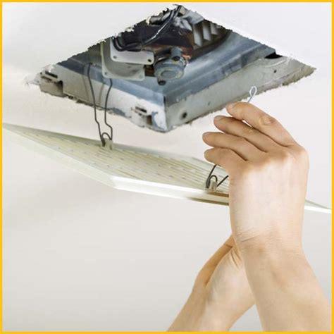 bathroom fan installation service wire wiz electrician services