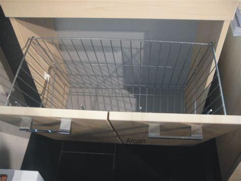 schrank mit wäschekippe schrank mit w 228 schekippe claresitafisher