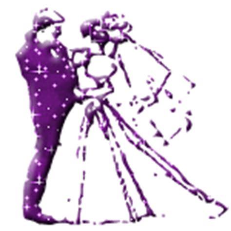 gif de amor letras dibujos animados de bodas matrimonio pareja gifs de