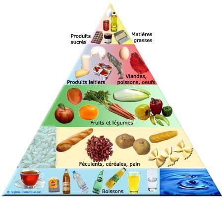 l alimentatore nouveau le portail de l alimentation le des