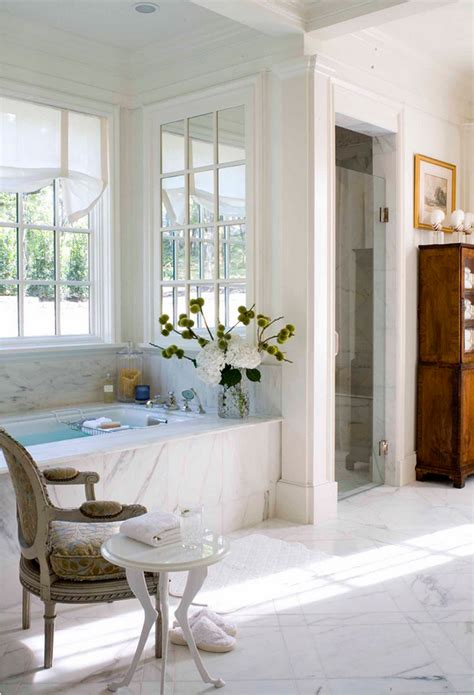 Bathroom Mirrors Windows Signs That S Time For Bathroom Remodeling Home Bunch
