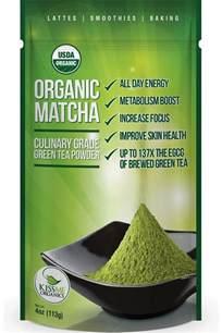 best matcha green tea brand 25 best ideas about best matcha tea on matcha
