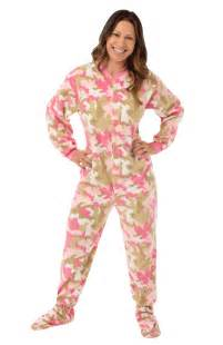 Sexy footed pajamas for women quotes