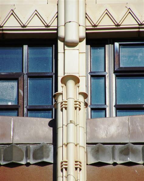 art deco tile hans van lemmen historical tiles 187 art deco tiles