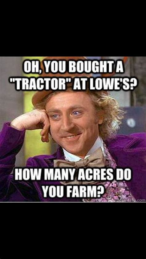 Farmer Meme - farming memes just for laughs pinterest can t stop