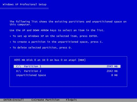 format hard disk recovery software windows data recovery solution