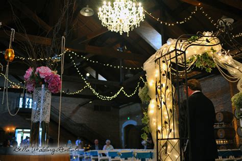 Wedding Arch Glasgow by Wedding Arches Wedding Altars Wedding Ceremony Arches Arches