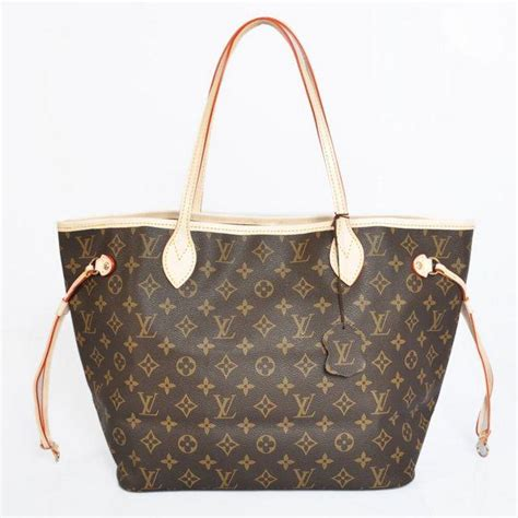 cheap louis vuitton outlet authentic louis vuitton bags handbags louis vuitton high quality cheap designer handbags sale