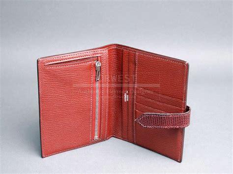 G Nchy Antigona Alligator 8528 hermes bearn wallet hermes alligator birkin bag