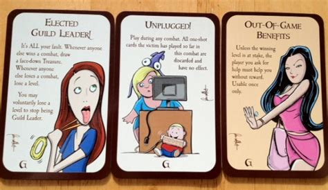 new munchkin dungeon card templates how i found myself addicted to munchkin funk s house